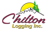 Chilton Logging